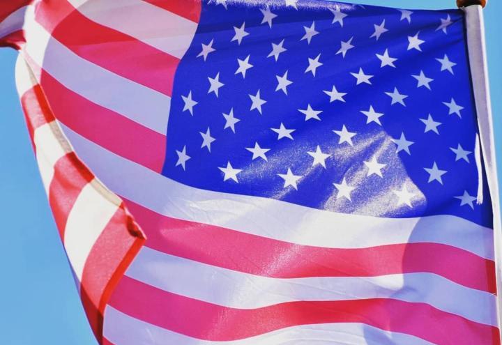 bandiera_americana_4_luglio_2018