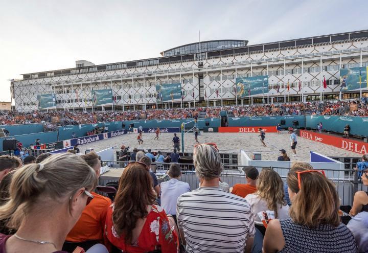 beach_volley_europei_campo_2018_fivb