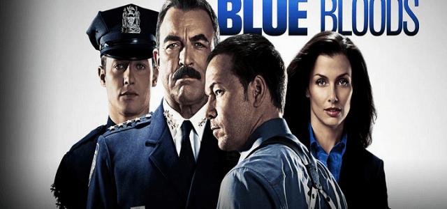 bluebloods8