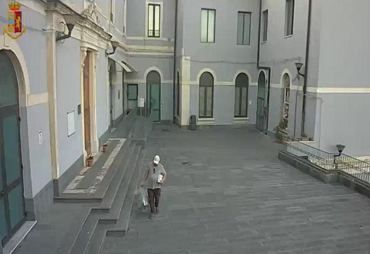 https://www ilsussidiario net/news/cronaca/2011/11/17