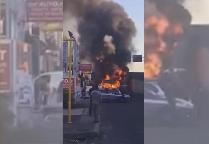 bus_fiamme_02_2018