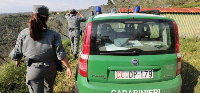 carabinieri_forestali_2018