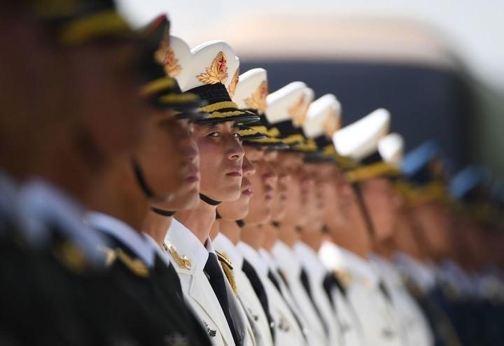 cina_soldati_esercito_lapresse_2018