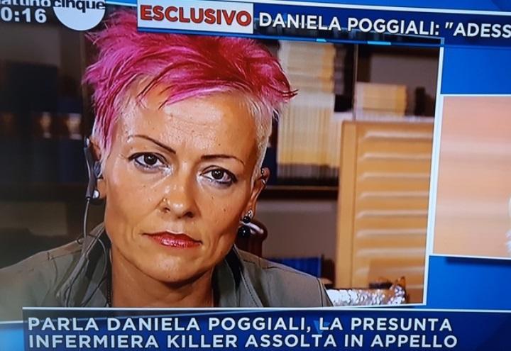 daniela_poggiali_mattino5
