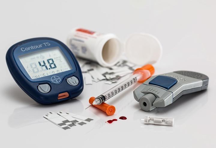 diabete_2018_pixabay