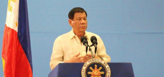 duterte_filippine_presidente_manila_lapresse_2018