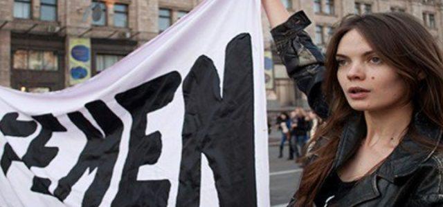 femen_Oksana_Shachko_ucraina_youtube_2018