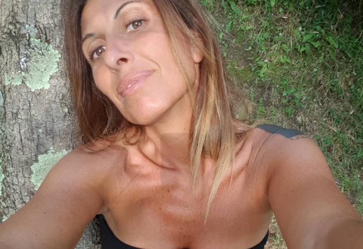 francesca_morana_giuseppe_lago_ued_2018