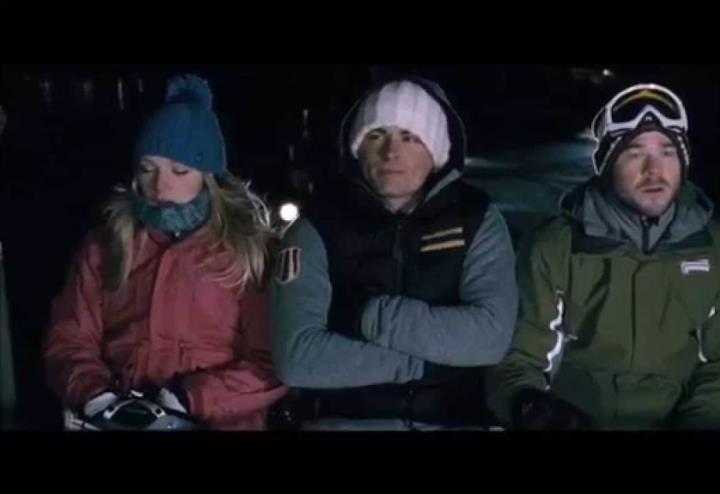 frozen_film_2010