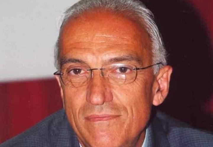 gensini_gianfranco_MeetingSalute