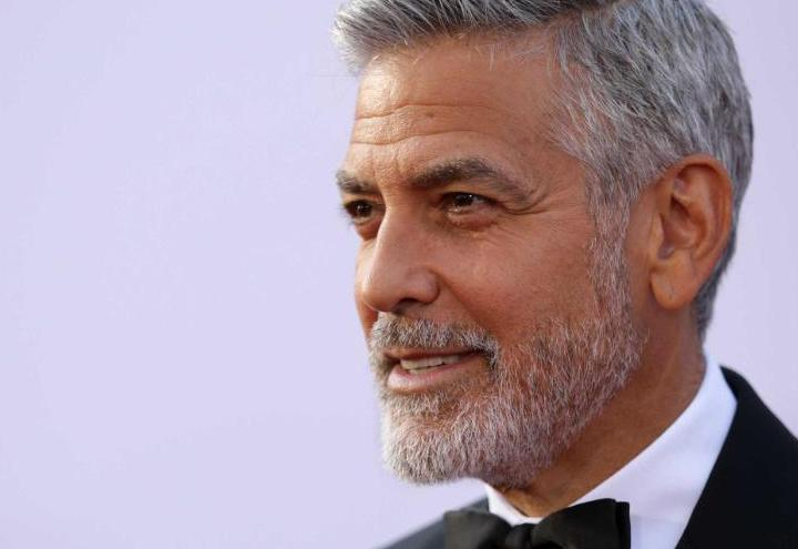 george-clooney-2018-scooter
