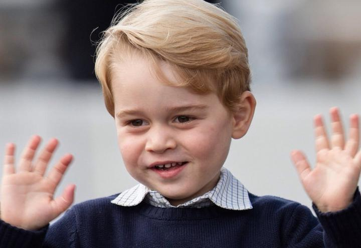 george_cambridge_compleanno_2018