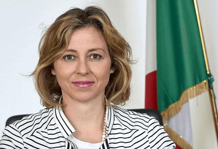 giuliagrillo2018