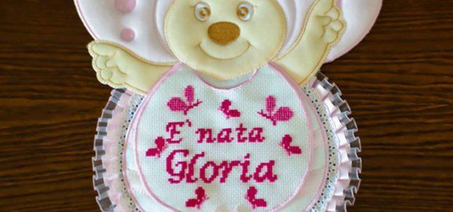 gloria_farfalla_2018