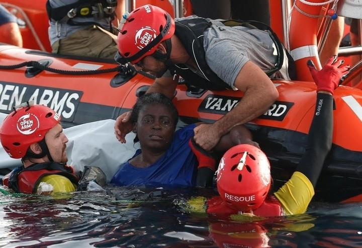 immigrazione_migranti_soccorso_ong_lapresse_2018