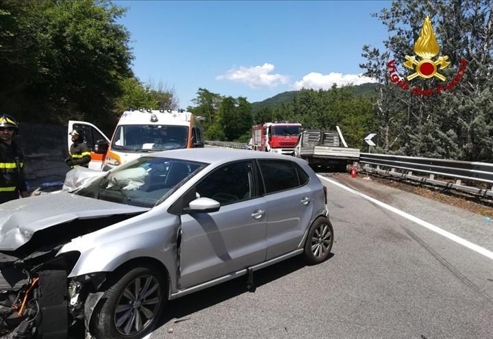 incidente_salaria_roma