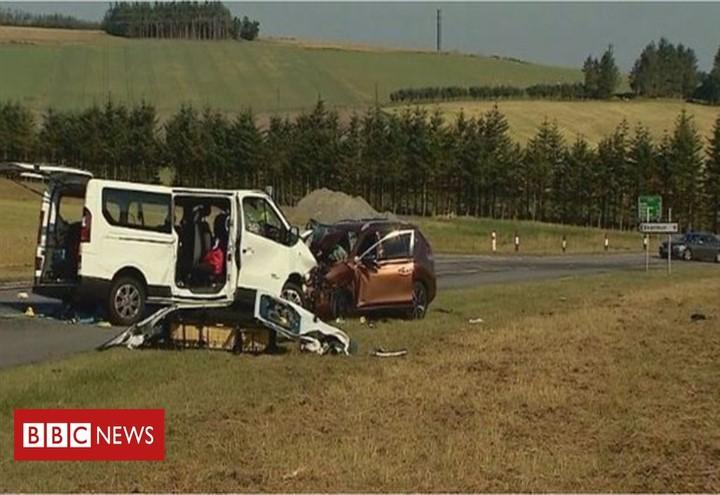 incidente_scozia_bbc