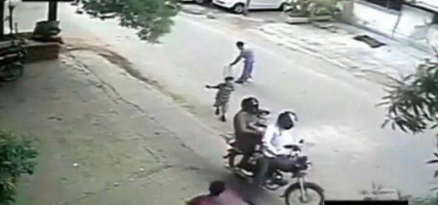 india_video_fake_news_bimbi_rapiti_youtube_2018