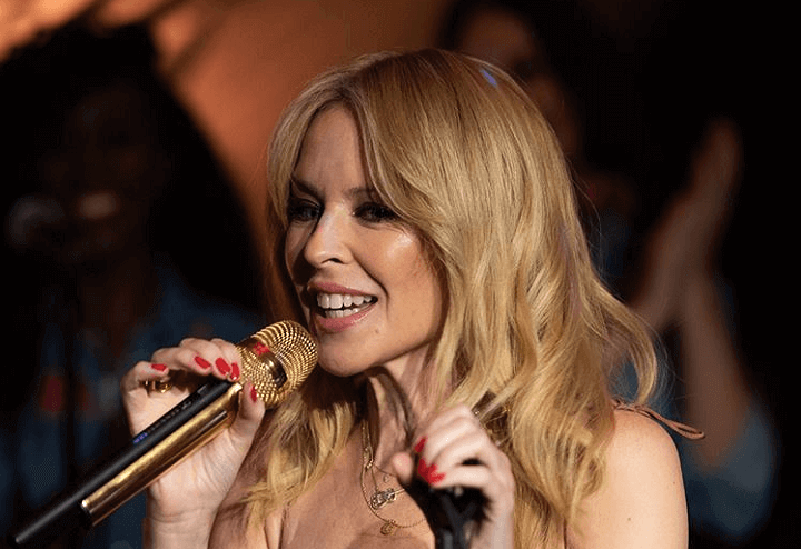 kylieminogue2018