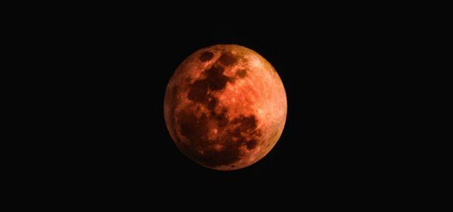 luna_rossa_pixabay