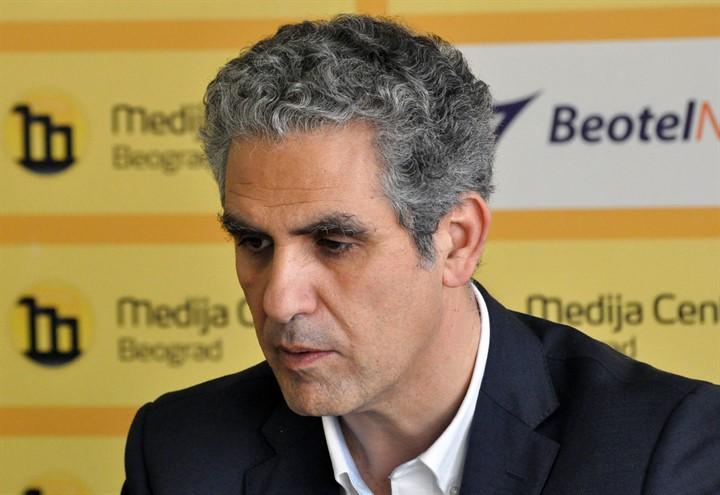 marcello_foa_wikipedia