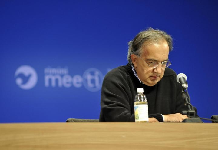 marchionne_meeting_rimini_lapresse_2018