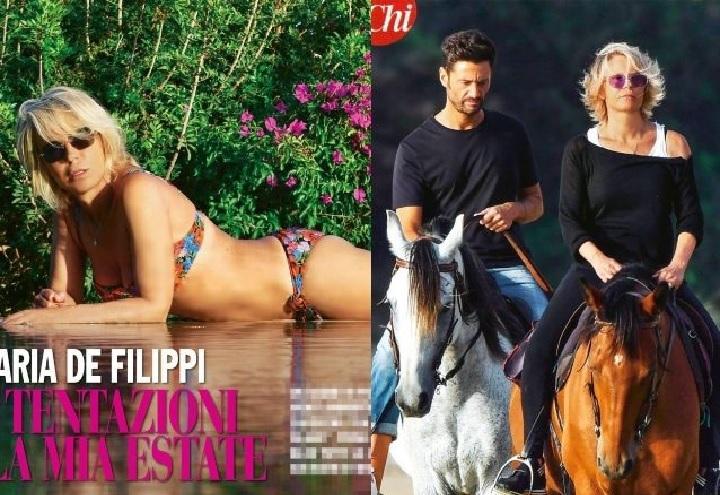 maria_defilippi_filippo_bisciglia