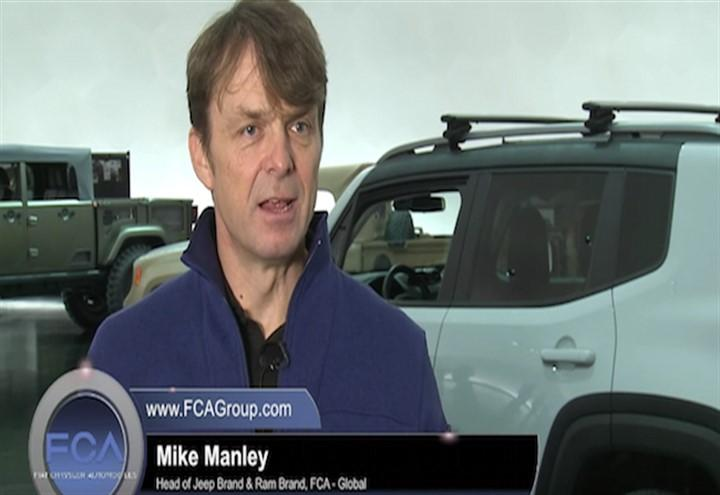 mike_manley