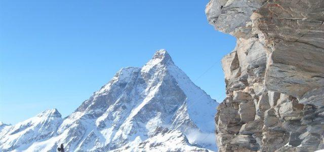 montagna_cervino_pixabay