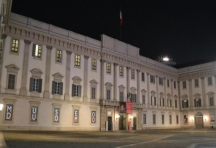 palazzo_reale_wikipedia_2018