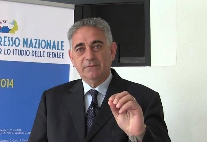 paolo_martelletti_youtube