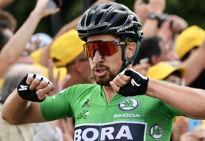 peter_sagan_verde_tour_de_france_2018_bora
