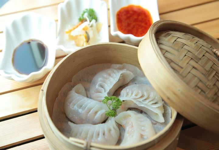 ravioli_vapore_cinesi_pixabay