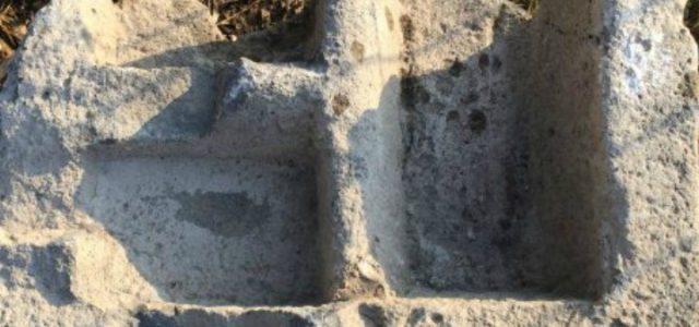 reliquiario-pietro