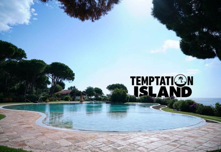 resort_is_morus_temptation_island