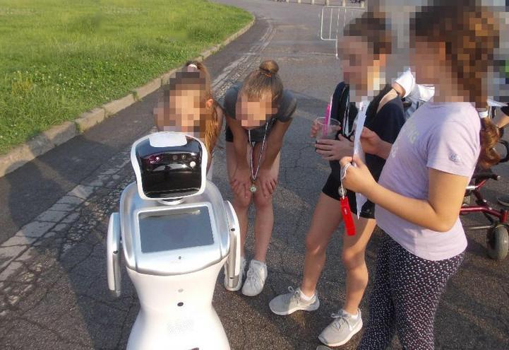 robot_sanbot_tgcom24