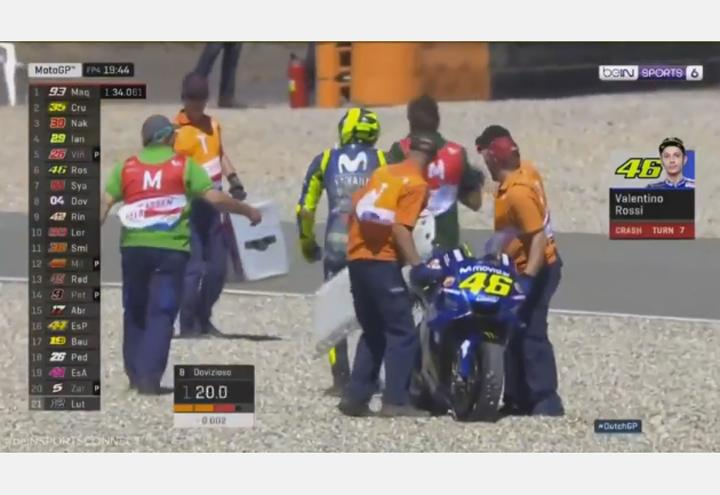 rossi_incidente_assen_2018