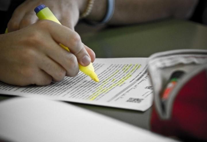 Materie liceo linguistico, seconda prova maturità 2019