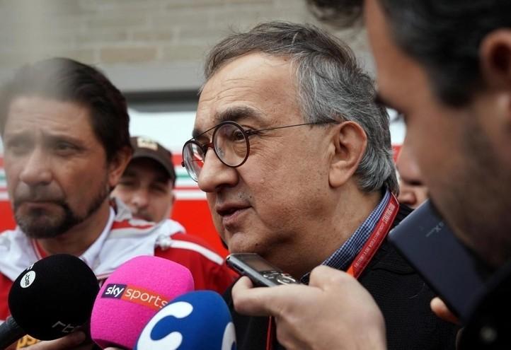 a9eab97ddc4ef6 https   www.ilsussidiario.net news cronaca 2010 8 26 morte-in ...