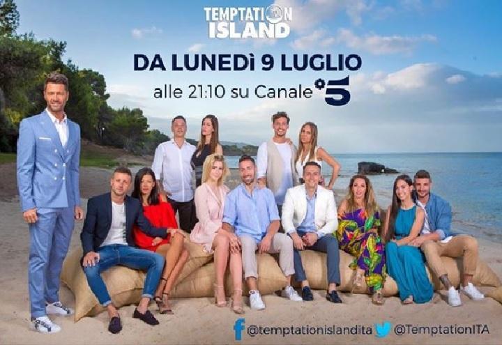 temptation_island_2018