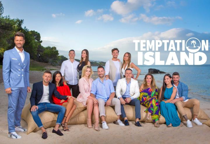 temptation_island_2018_facebook