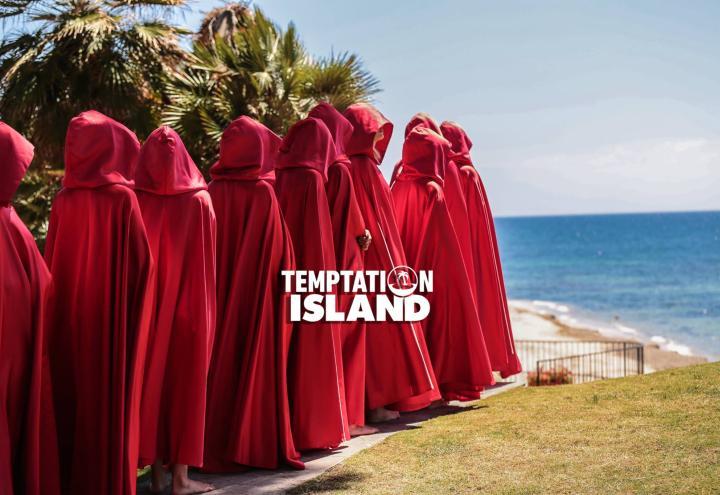 tentatrici_temptation_island_2018_facebook