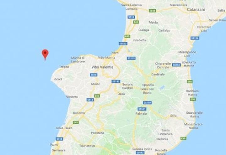 terremoto_calabria_02_2018