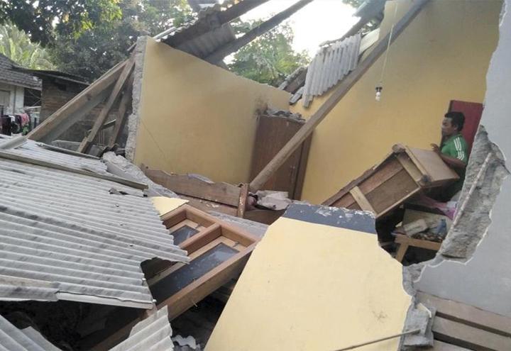 terremoto_indonesia_2018