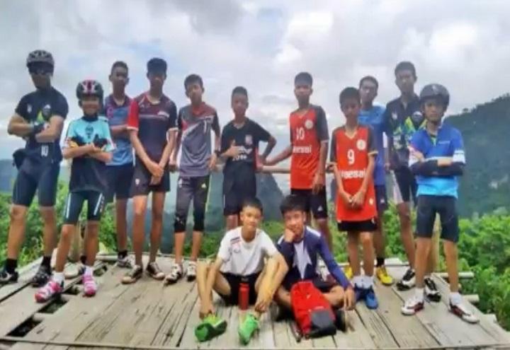 thailandia_grotta_twitter_2018