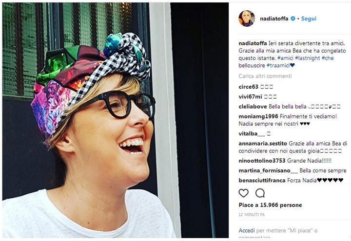toffa_instagram_nuovo_2018