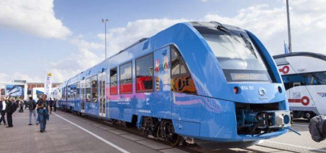 treno_idrogeno_germania_2018