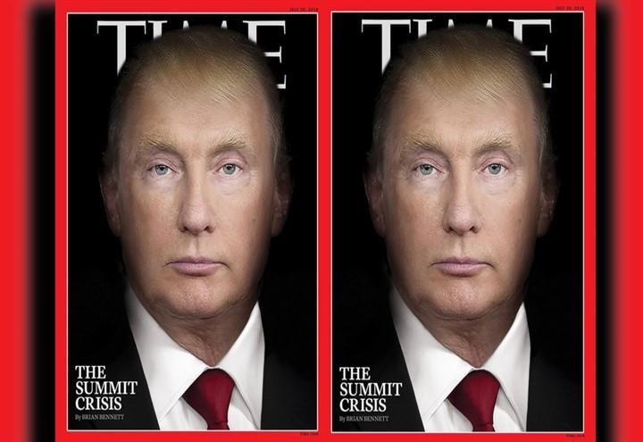 trump_putin_time