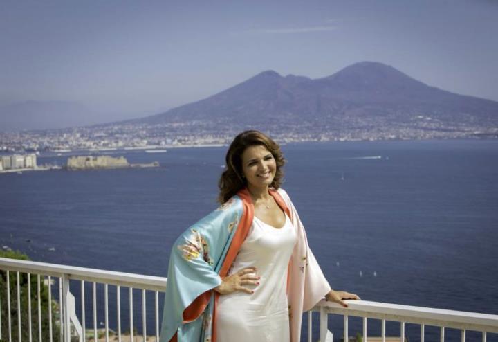 volesse_il_cielo_film_con_tosca
