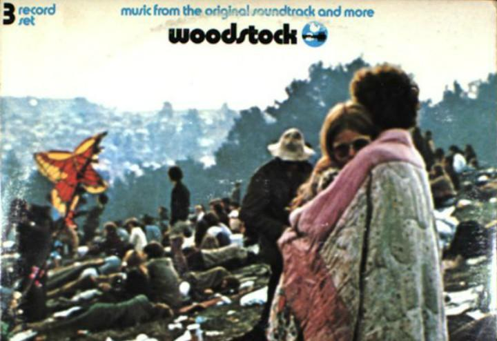 woodstock-cover